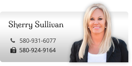 Properties by Sullivan